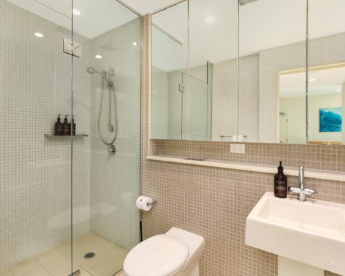 2-bedroom-pool-view-apartment-41