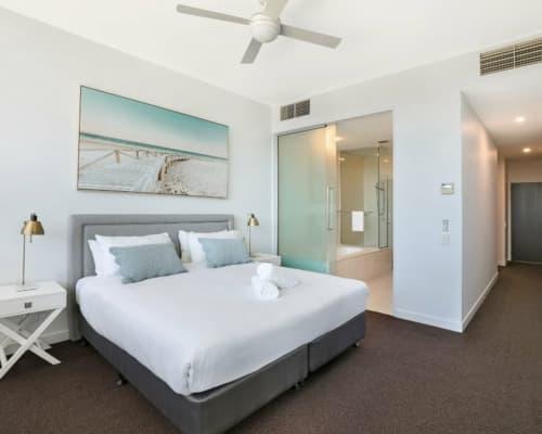 3-bedroom-1113-3