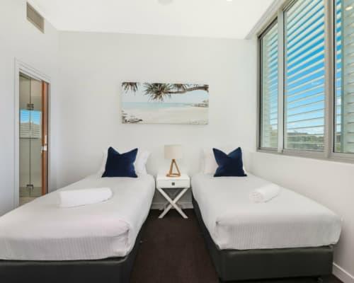 3-bedroom-1113-5