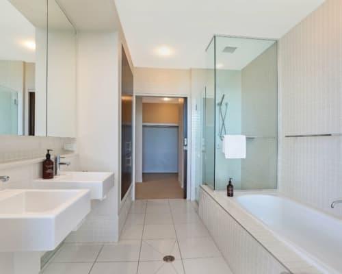 3-bedroom-1114-9