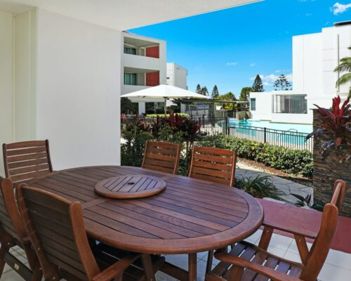 apartment-3102-2-bedroom-pool-view-3