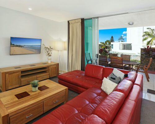 apartment-3102-2-bedroom-pool-view-5