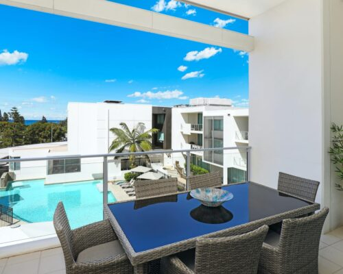 apartment-3305-2-bedroom-pool-view-3