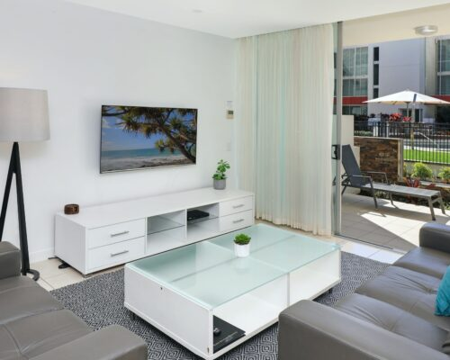 apartment-4104-3-bedroom-pool-view-1