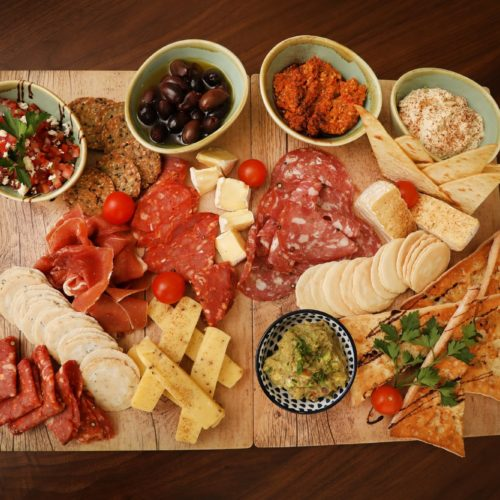 coffee-club-mediterranean-platters (1)