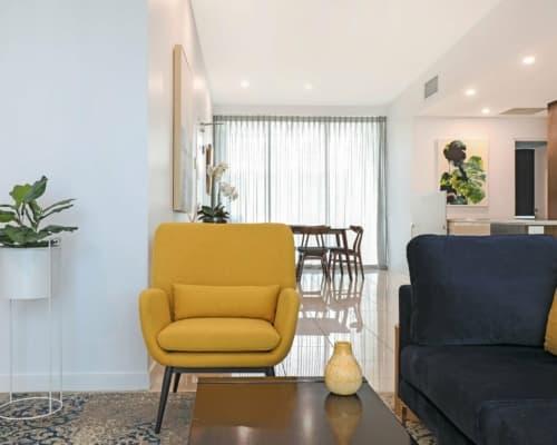 coolum-accommodation-Apartment-1311 (1)