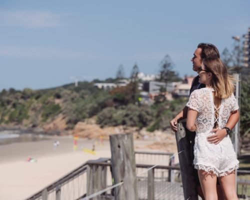 couples-element-coolum-beach-10