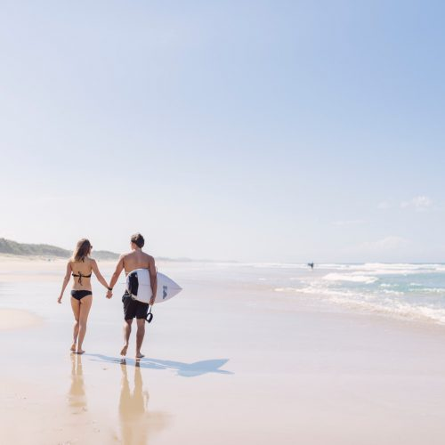 couples-element-coolum-beach-18