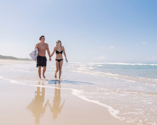 couples-element-coolum-beach-21