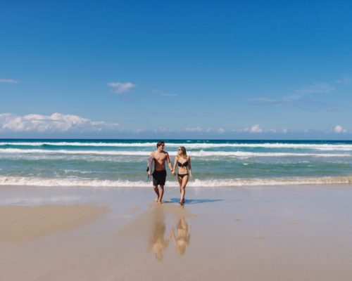 couples-element-coolum-beach-26