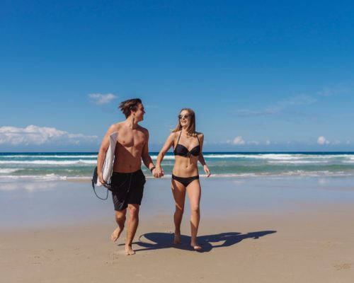 couples-element-coolum-beach-28