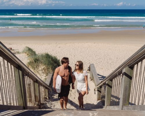 couples-element-coolum-beach-30