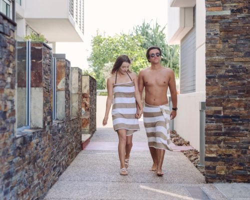 couples-element-coolum-beach-44