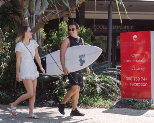 couples-element-coolum-beach-6