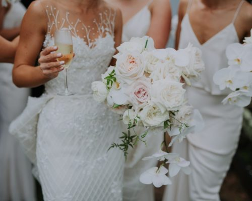 element-coolum-beach-wedding-yandina-station-16