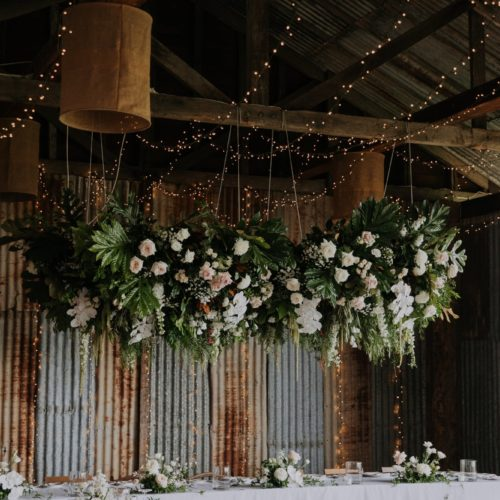 element-coolum-beach-wedding-yandina-station-2