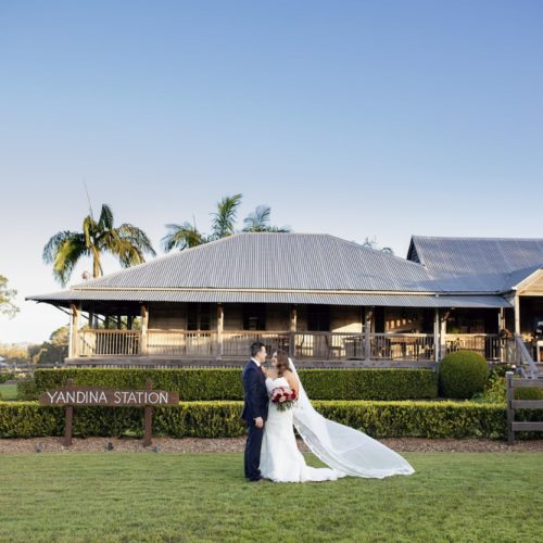 element-coolum-beach-wedding-yandina-station-26