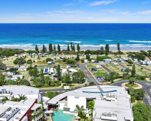 element-on-coolum-aerial-2