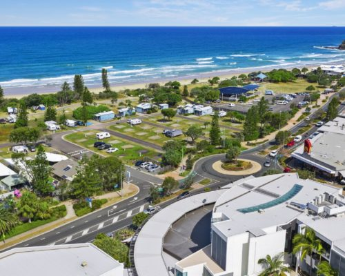 element-on-coolum-aerial-5