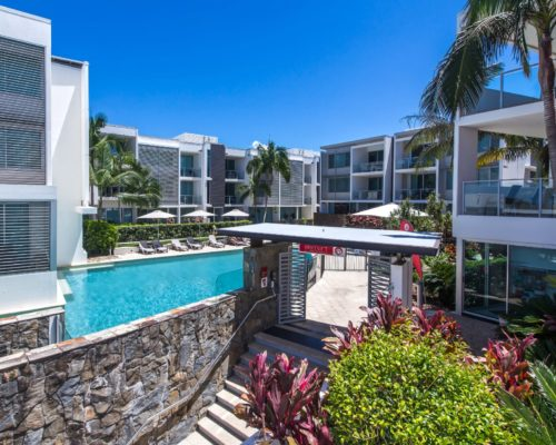 element-on-coolum-resort-entrance-panorama-1