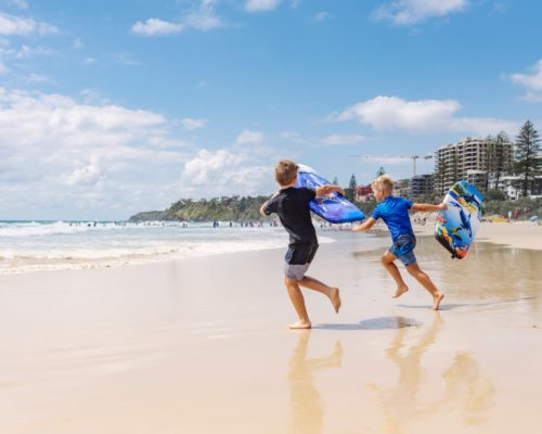 families-element-coolum-beach-20
