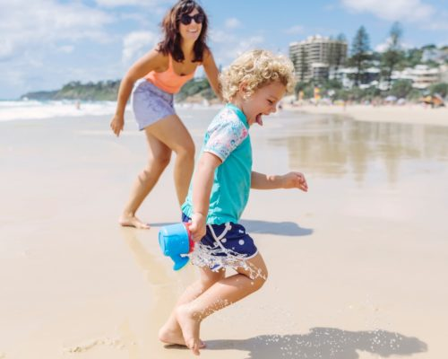 families-element-coolum-beach-26