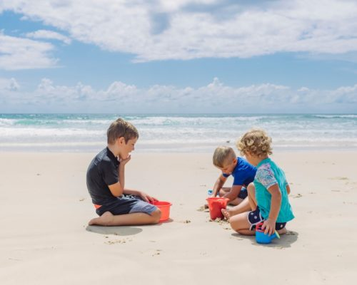 families-element-coolum-beach-31