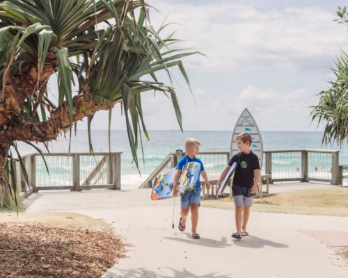 families-element-coolum-beach-4