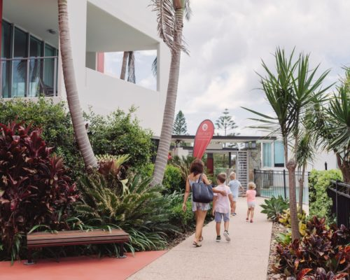 families-element-coolum-beach-49