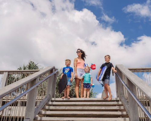 families-element-coolum-beach-6
