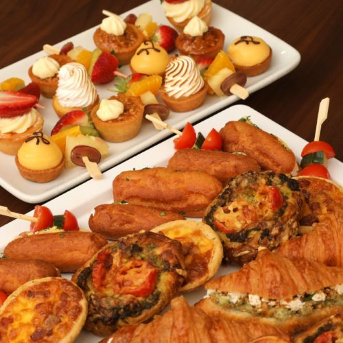 ma-boulange-coolum-french-platters (5)