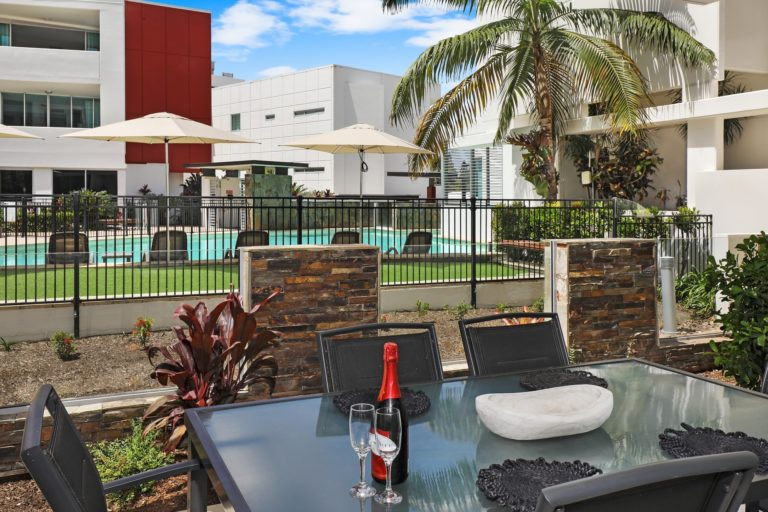 unit-4104-poolside-ground-3-bed-2