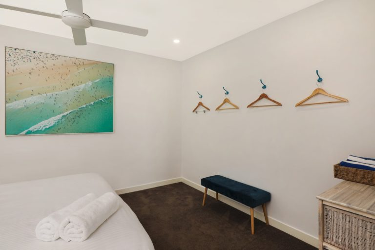 unit-4104-poolside-ground-3-bed-3