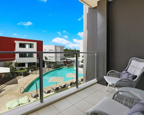 unit-4313-1-2-bed-pool-view-1